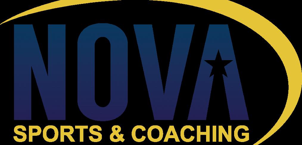 Nova Sports Club A Success At Tms Mendip School